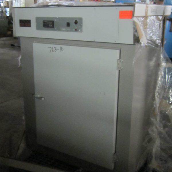 VWR Scientific Vacuum Oven