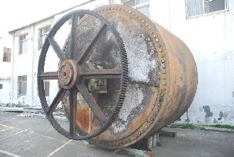 144″ X 94″ Taiwanese Mfg. Yankee Dryer